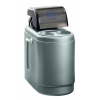 Bartscher Wasser-Enthärtungsanlage WEH1350-20