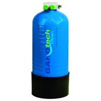 Bartscher Clean-Tech Vollentsalzungssystem Typ VK 500 FB-20