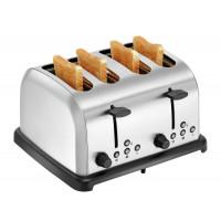 Bartscher Toaster CI40