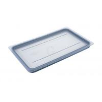 Cambro Camwear® GripLids™ Deckel für GastroNorm-Behälter GN 1/1