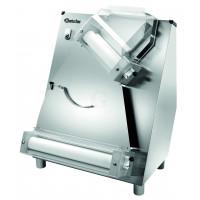 Bartscher Teigausrollmaschine FI42N 420 mm Rollenlänge, bis 700 g Teig-20
