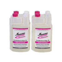 Mussana Microclean 4x1 Liter