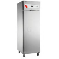 Kühlschrank KU 719 von KBS