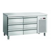Bartscher Kühltisch S6-200