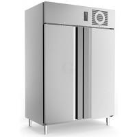 Kühlschrank KU 1425 von KBS
