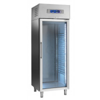Pralinenkühlschrank P 600 G von KBS