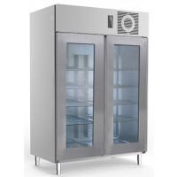 Kühlschrank KU 1425 G von KBS