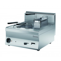 Bartscher Nudelkocher Teigwarenkocher Elektro Serie 650-20