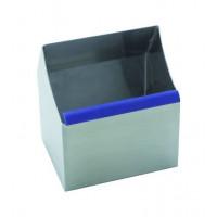 Stöckel Portioniererspüle Standspüle Modell 11