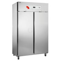 Kühlschrank KU 1419 von KBS