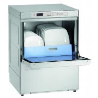 Bartscher Geschirrspülmaschine TF517 LPWR