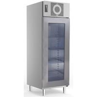 Kühlschrank KU 725 G von KBS