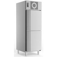 Kühlschrank KU 725 2T von KBS