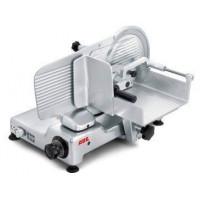 ADE Aufschnittmaschine Juwel 2K 230V