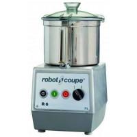 Robot Coupe Tischkutter R 6