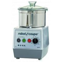 Robot Coupe Tischkutter R 5 V.V.