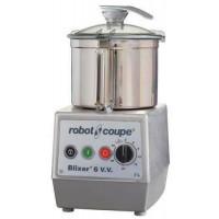 Robot Coupe Emulgator Mixer Blixer 6 V.V.