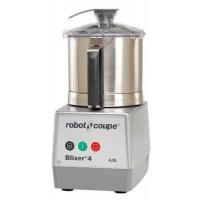 Robot Coupe Emulgator Mixer Blixer 4-3000