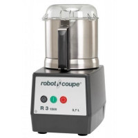 Robot Coupe Tischkutter R 3-1500