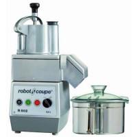 Robot Coupe Kutter und Gemüseschneider R 502