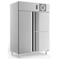 Tiefkühlschrank TKU 1425 3T von KBS