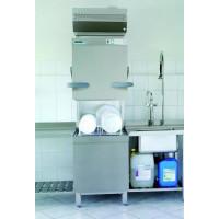 Winterhalter Durchschubspülmaschine GS 502 Energy