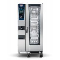 Rational iCombi Pro 20-1/1 Elektro