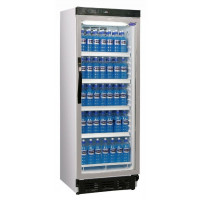 Carrier Flaschenkühlschrank GD 301