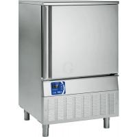 Schnellabkühler BC 081 AG von KBS