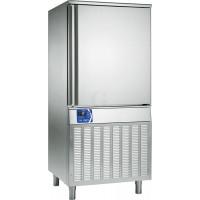 Schnellabkühler BC 121 AG von KBS