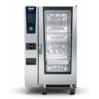 Rational iCombi Pro 20-2/1 Elektro