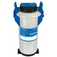 BRITA Wasserfilter Purity 1200 Clean Filtersystem