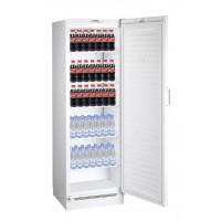 Carrier Kühlschrank CFKS 471