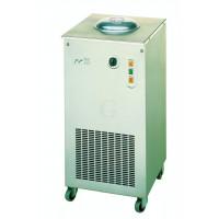 Eismaschine CLUB von Kronen