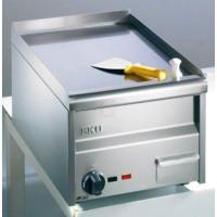 EKU Snackline Elektro Grillplatte/ Bratplatte GRE-40C