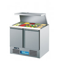 Cool Compact Saladette Magnos S95