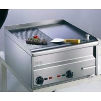 EKU Snackline Elektro Grillplatte/ Bratplatte GRE-60R