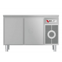Kühltisch KTF 2000 M ohne Arbeitsplatte von KBS