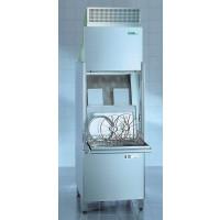 Winterhalter Gerätespülmaschine GS 650 Energy