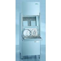 Winterhalter Gerätespülmaschine GS 650