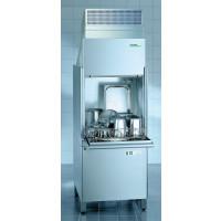 Winterhalter Gerätespülmaschine GS 640 Energy