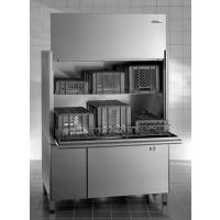 Winterhalter Gerätespülmaschine GS 660 Energy