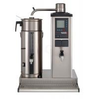 Bravilor Bonamat Kaffeemaschine B 5 HW L