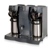 Bravilor Bonamat Kaffeemaschine RLX 676 400V