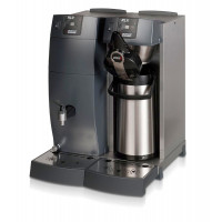 Bravilor Bonamat Kaffeemaschine RLX 76 230V