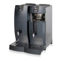 Bravilor Bonamat Kaffeemaschine RLX 75 230V