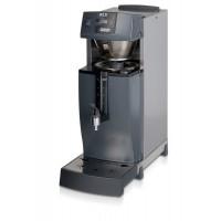 Bravilor Bonamat Kaffeemaschine RLX 5 230V