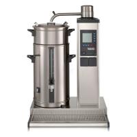 Bravilor Bonamat Kaffeemaschine B 10 HW L