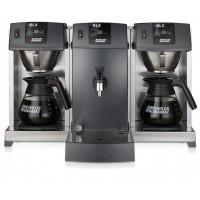 Bravilor Bonamat Kaffeemaschine RLX 131 400V