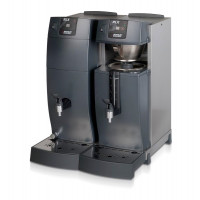 Bravilor Bonamat Kaffeemaschine RLX 75 400V
